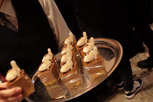Sweets by TOSHI YOROIZUKA