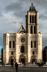 Saint Denis, Paris 4Y1A6692