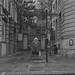 walk by Profeta/Paranoia