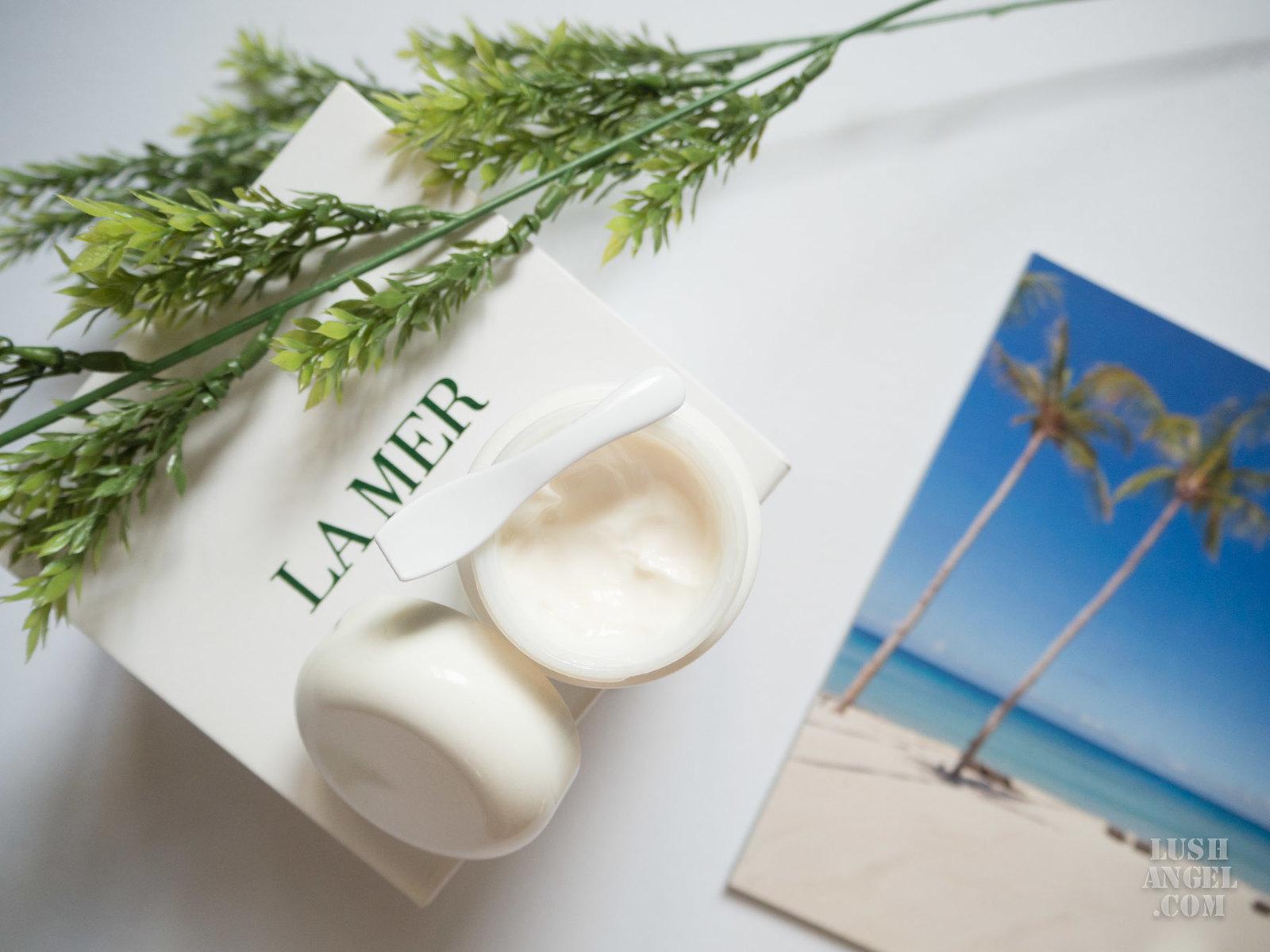 la-mer-the-moisturizing-soft-cream-review.jpg