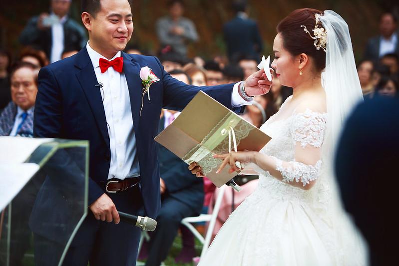 顏氏牧場,後院婚禮,極光婚紗,意大利婚紗,京都婚紗,海外婚禮,草地婚禮,戶外婚禮,婚攝CASA__0140