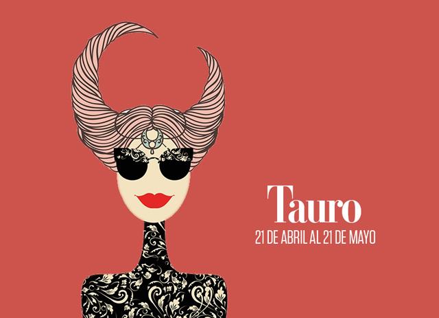TAURO_RECUADRO_WEB