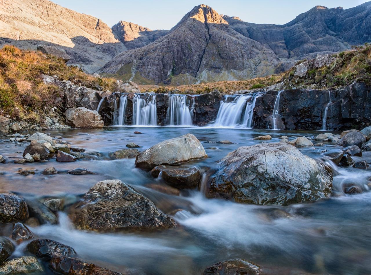 scotland_1015_102_bearbeitet