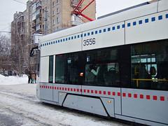 DSCF7991