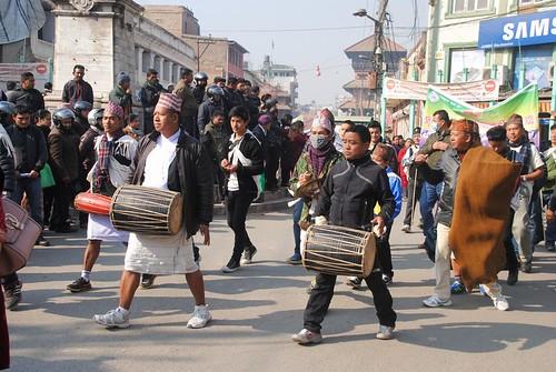 128 Katmandu (10)