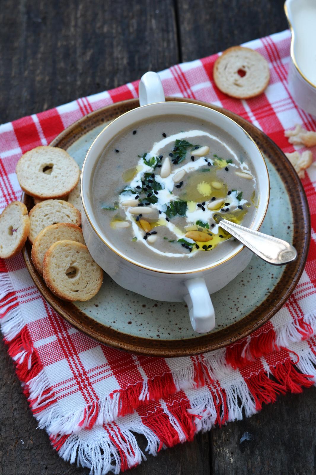 supa de ciuperci (5)