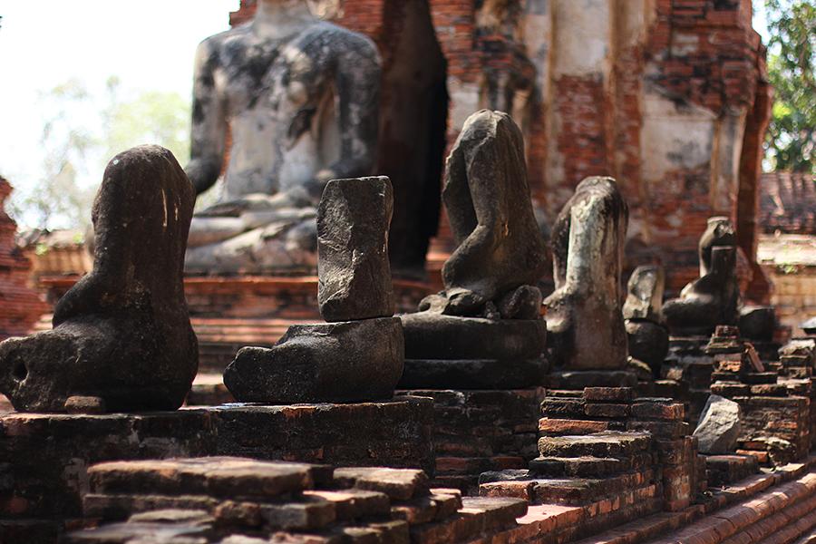 Wat-Maha-That_06