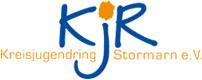 Logo KJR Stormarn