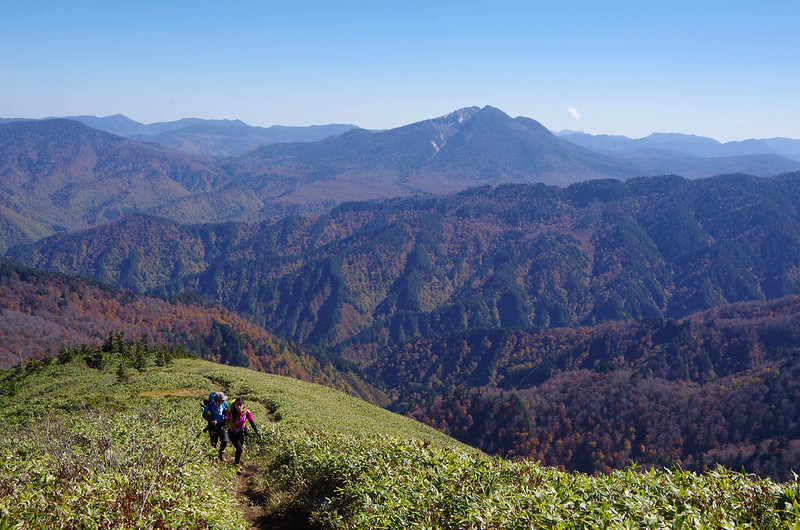 20141018-平ヶ岳saku-0055.jpg