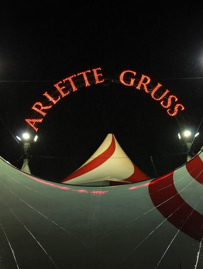 5_bonnes_raisons_de_se_rendre_au_cirque_Arlette_Gruss_blog_mode_la_rochelle_1
