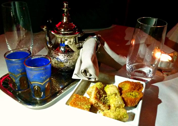 Le Baroush Restaurant Geneva (08)