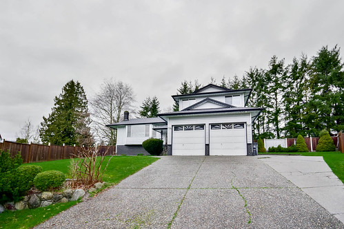 Storyboard of 18337 55A Avenue, Cloverdale