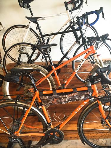 Crank Bike Shop-3.jpg