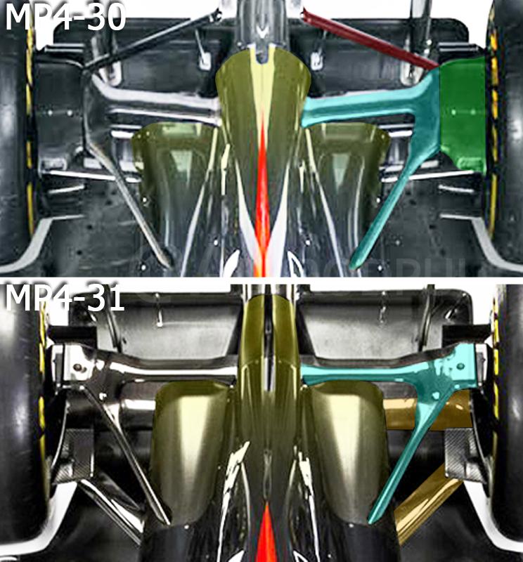 mp4-31-rear(2)
