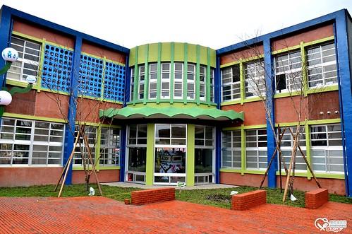 宜蘭市新景點幸福轉運站積木博物館007-DSC_0219