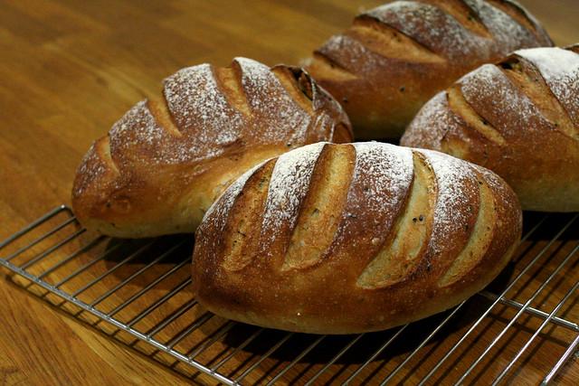 pain fait maison-02