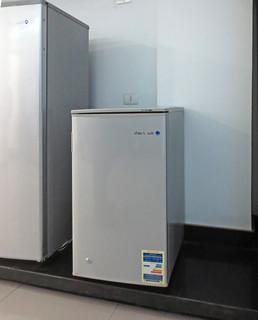 Freezer1-01