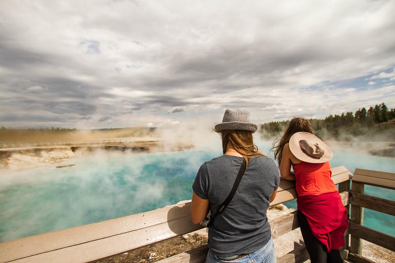 Yellowstone-2