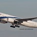 4X-ECD ELAL 777 by john smitherman-http://canaviaaviationphotography.