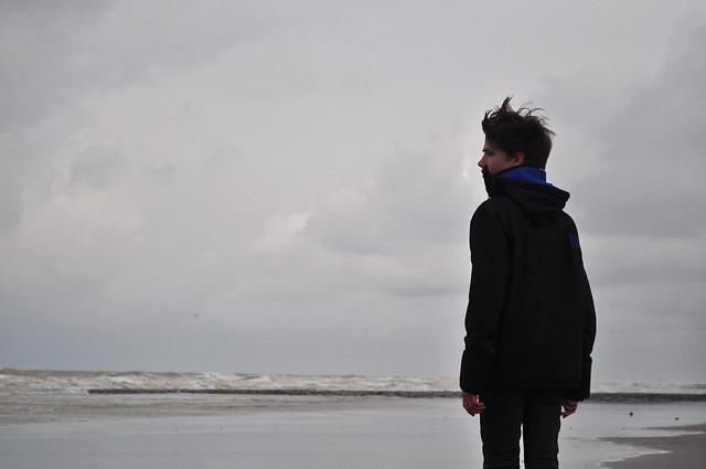 oostende_feb_22