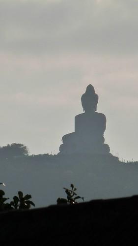 Thailand-1089