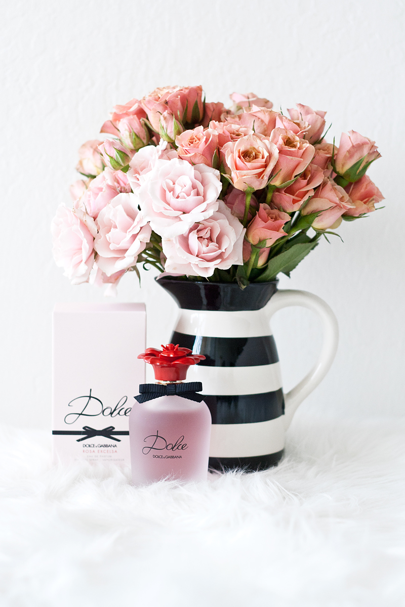 05dolceandgabbana-rosaexcelsa-rose-perfume-roses-stripes-beauty
