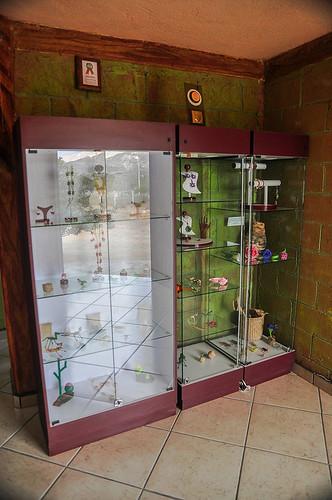 San Juan Raya - Museo (05)