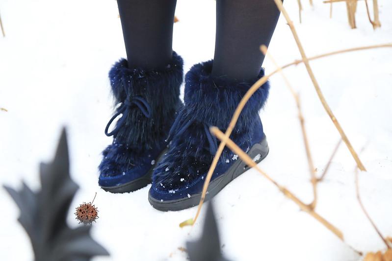 moon-boots-serafini