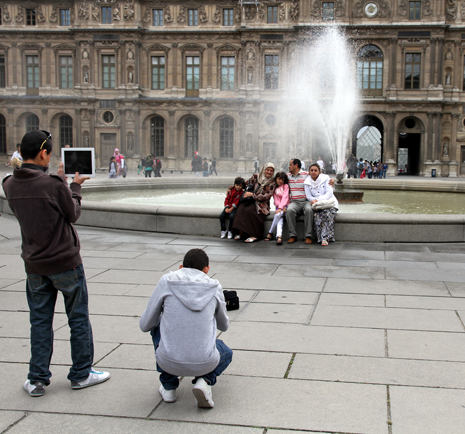 11g13 Louvre Tullerias Concorde Monceau_0126 variante 16c16 Uti 465