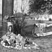 Sandra Bland Memorial, University Drive, Prairie View, Texas 1603061201bw