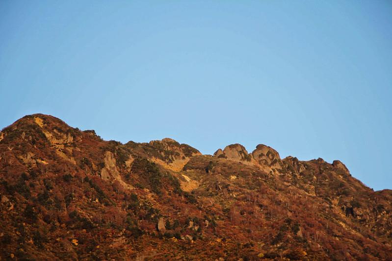 20141019-八海山-0511.jpg