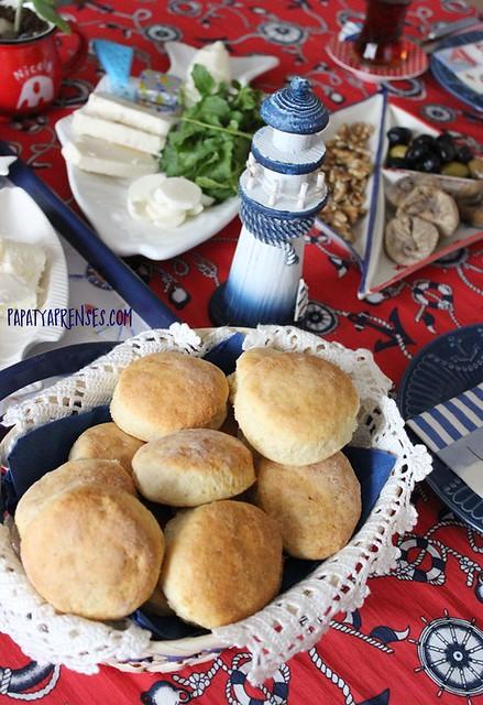 denizci kahvaltıı 006