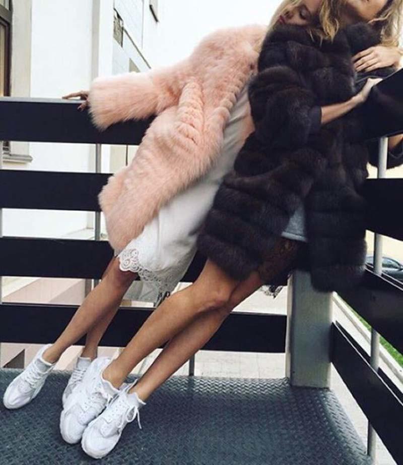 StolenInspiration.com | Kendra Alexandra | Fashion Blogger Inspiration