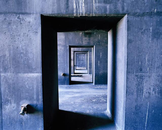 01-abandonedspace-07-master1050