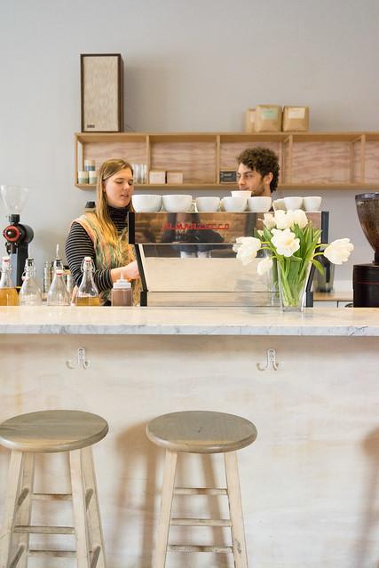 elmcoffeeroaster-3