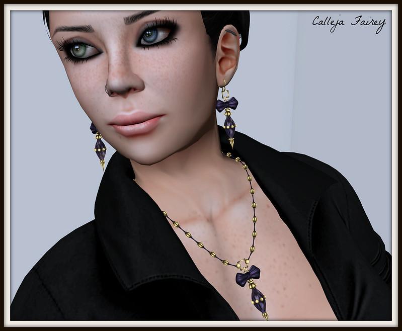 ladyinblack_002