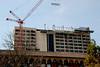 mast climber, climbers, platform, scaffolding, scaffold, rental, rent, rents, 215 743-2200, pa, philly, philadelphia, 374