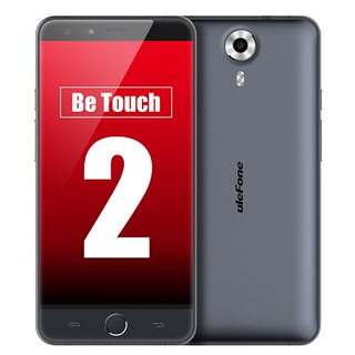 Ulefone be touch 2 4G Phablet