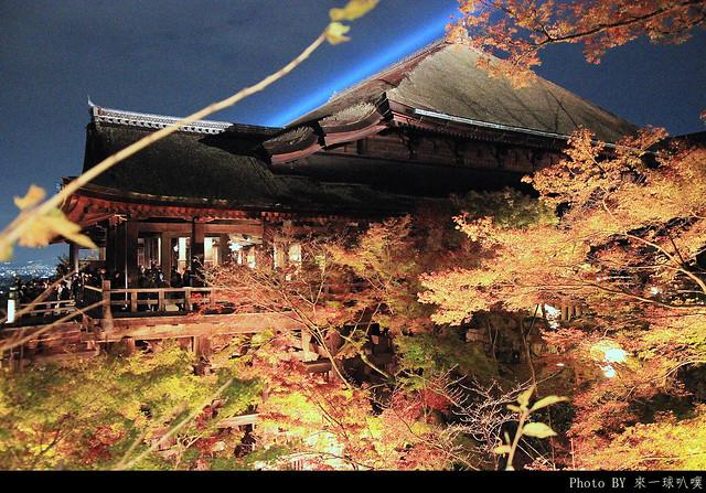 京都-清水寺158