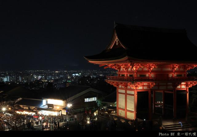 京都-清水寺110