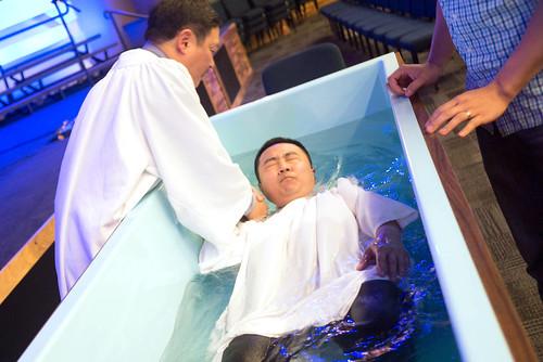 baptist29