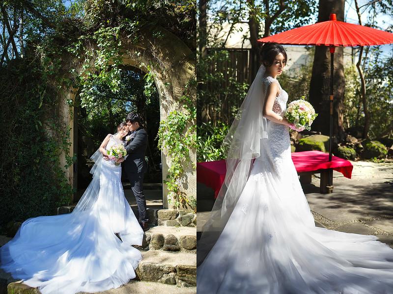 又見一坎煙,顏氏牧場,後院婚禮,極光婚紗,海外婚紗,京都婚紗,海外婚禮,草地婚禮,戶外婚禮,旋轉木馬_0017