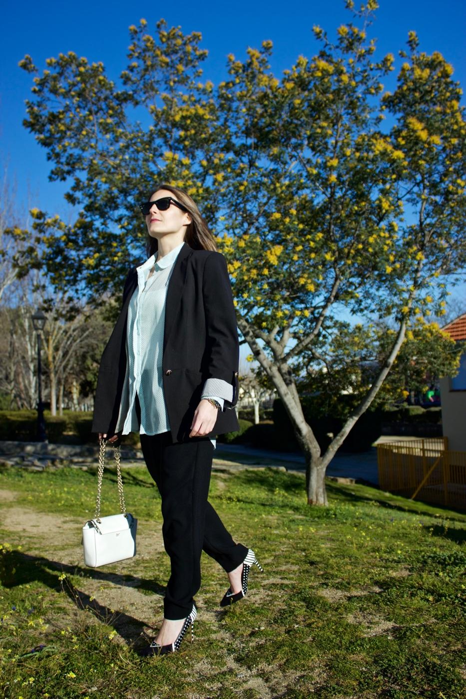 lara-vazquez-madlula-fashion-blog-moda-urbano-look-oficina-ootd