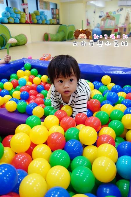 babyiswim水貝比1 (3).JPG