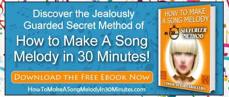 Make Music Free