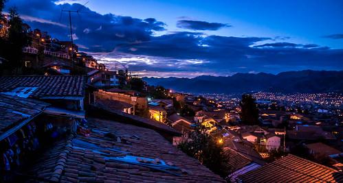 peru cuzco cusco