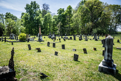 church cemetery us unitedstates southcarolina newberry bushriver