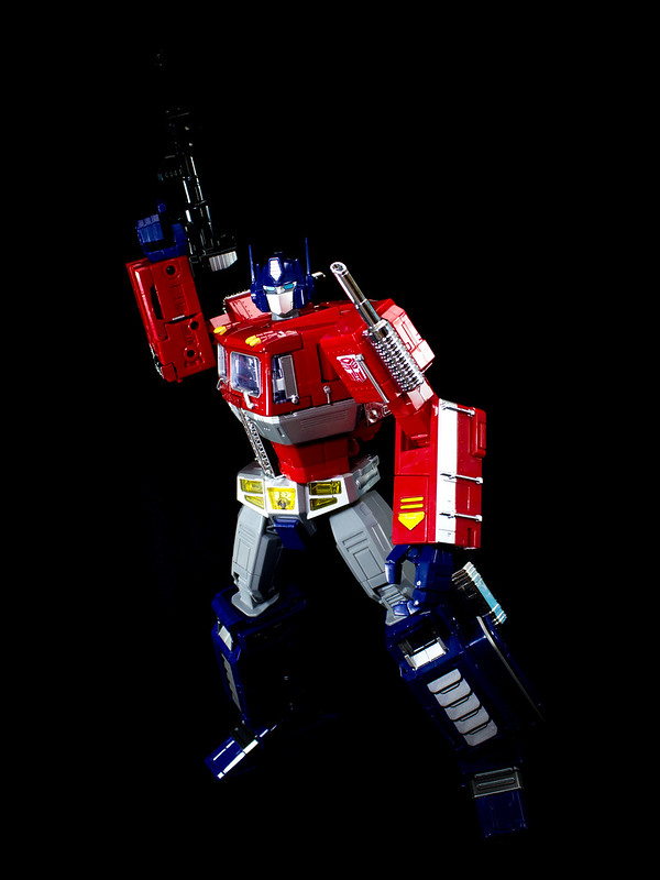 MPP-10_Deformation_Era_29
