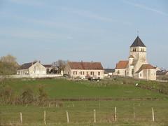 Bourgogne_26