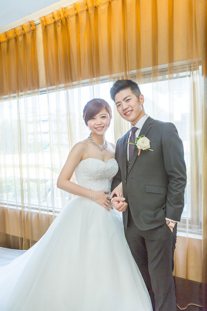 結婚婚宴精選-92